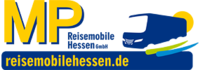 Logo MP Reisemobile Hessen